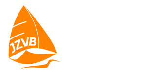 Jeugd-Zeilvereniging Berkendonk – Helmond Logo